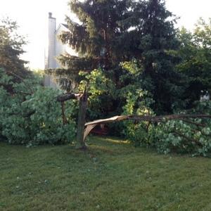 storm pic 1.JPG