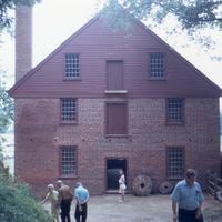 Colvin Run Mill 4.tif