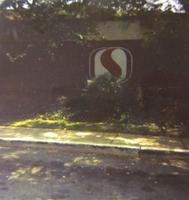 Safeway sign